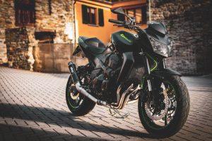 Consejos para comprarte tu primera motocicleta