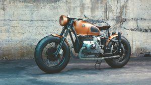 Consejos para hacer el rodaje de una moto nueva