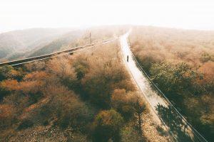 Rutas moteras ideales para otoño (II): Andalucía Oriental